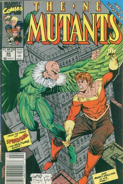 New_Mutants_Vol_1_86