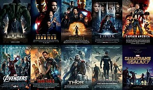 file_590411_just-another-marvel-movie-0442014-132552
