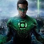 green_lantern_69563