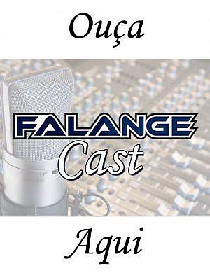 falangecast-box