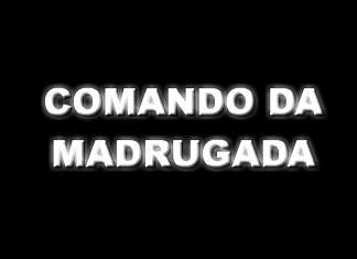 Goulart de Andrade