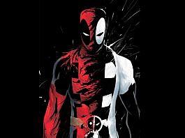 Deadpool e Venom