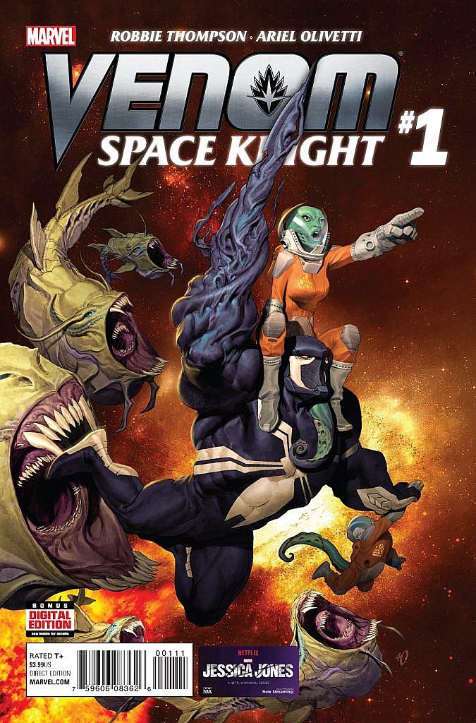 venom_space_knight_vol_1_1