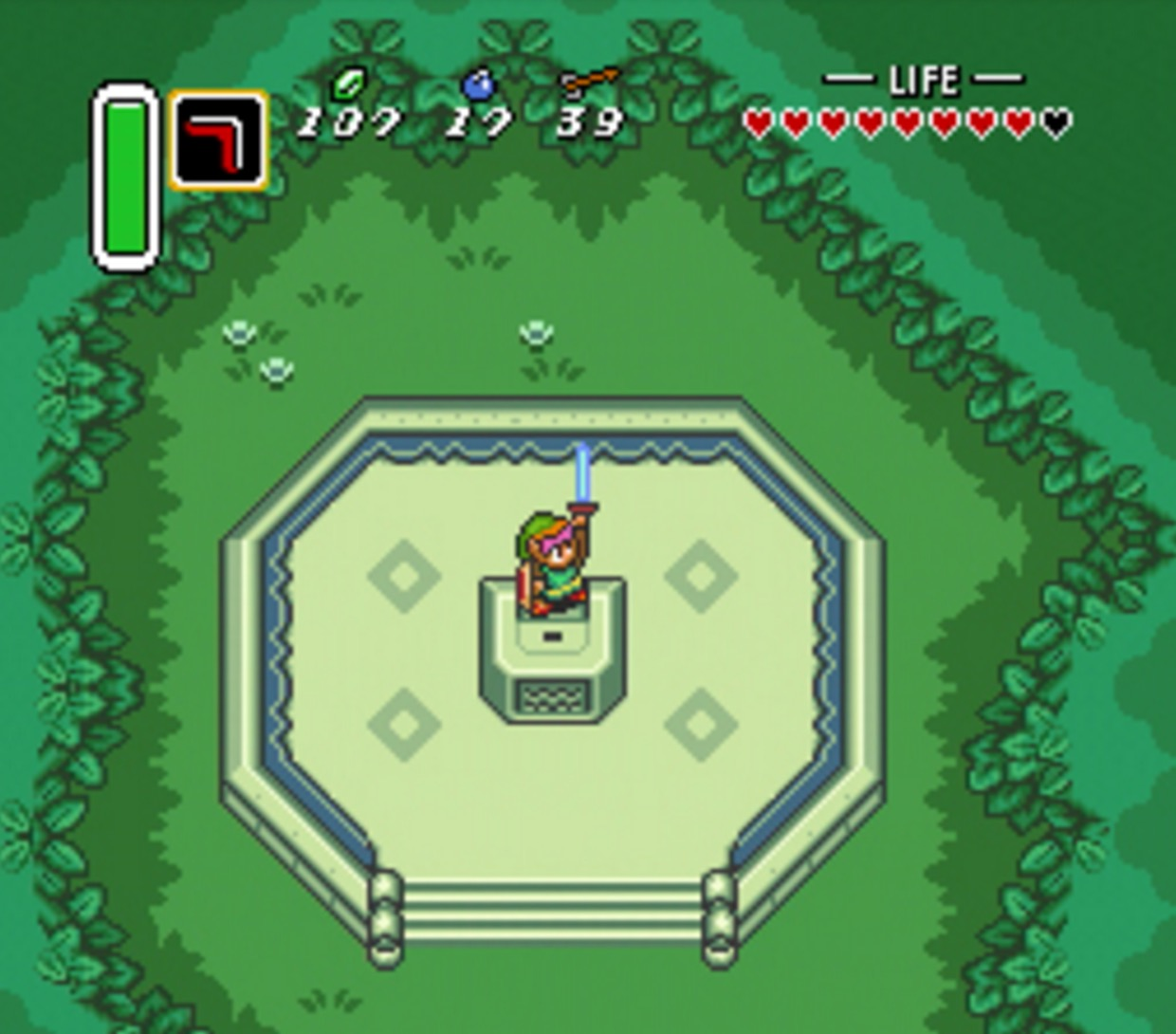 The-Legend-of-Zelda-A-Link-to-the-Past