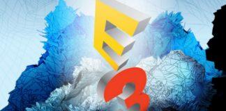 E3-2017