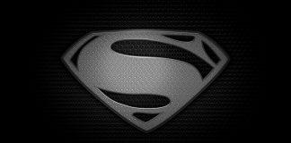 Logo da série Krypton, que contará a estória doavô do Superman, ou Super-Homem