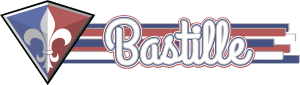 Vinheta de Bastille