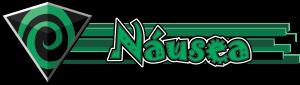 Vinheta do Náusea