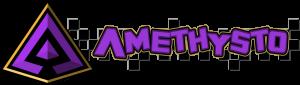 Vinheta do Amethysto